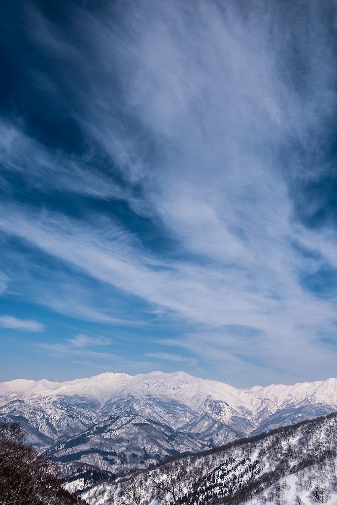 2017.03.04大長山展望と下山13