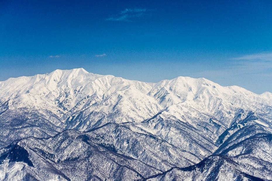 2017.03.04大長山展望と下山4