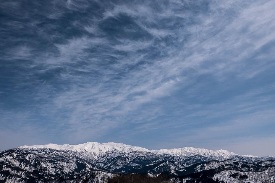 2017.03.25白峰の西山11