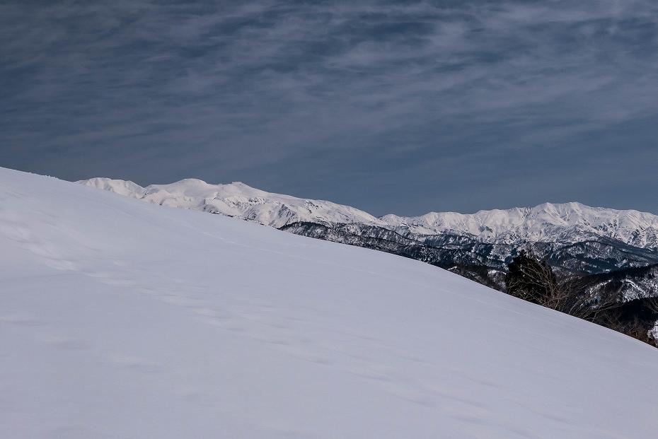 2017.03.25白峰の西山9