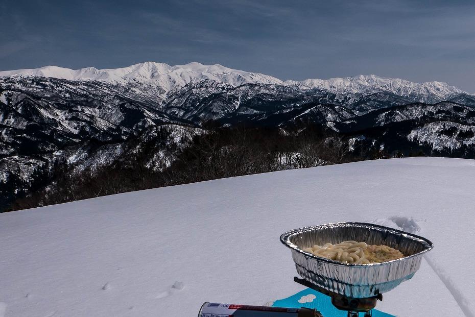 2017.03.25白峰の西山5