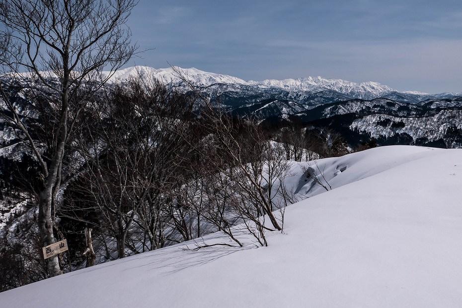 2017.03.25白峰の西山3