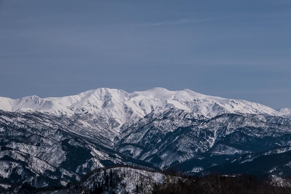2017.03.25白峰の西山2