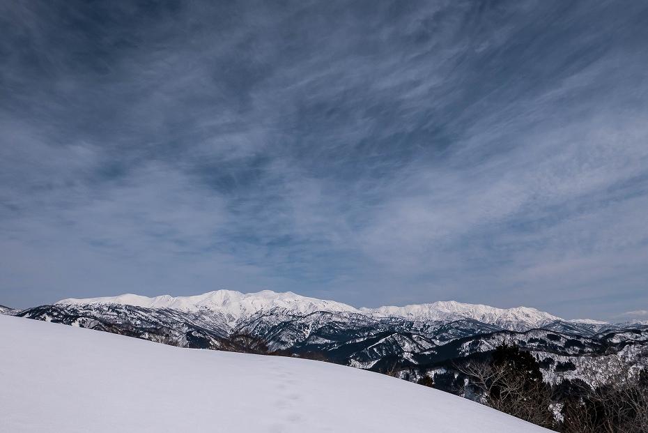 2017.03.25白峰の西山21
