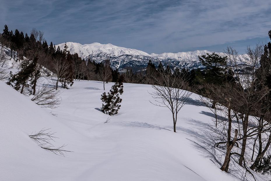 2017.03.25白峰の西山15
