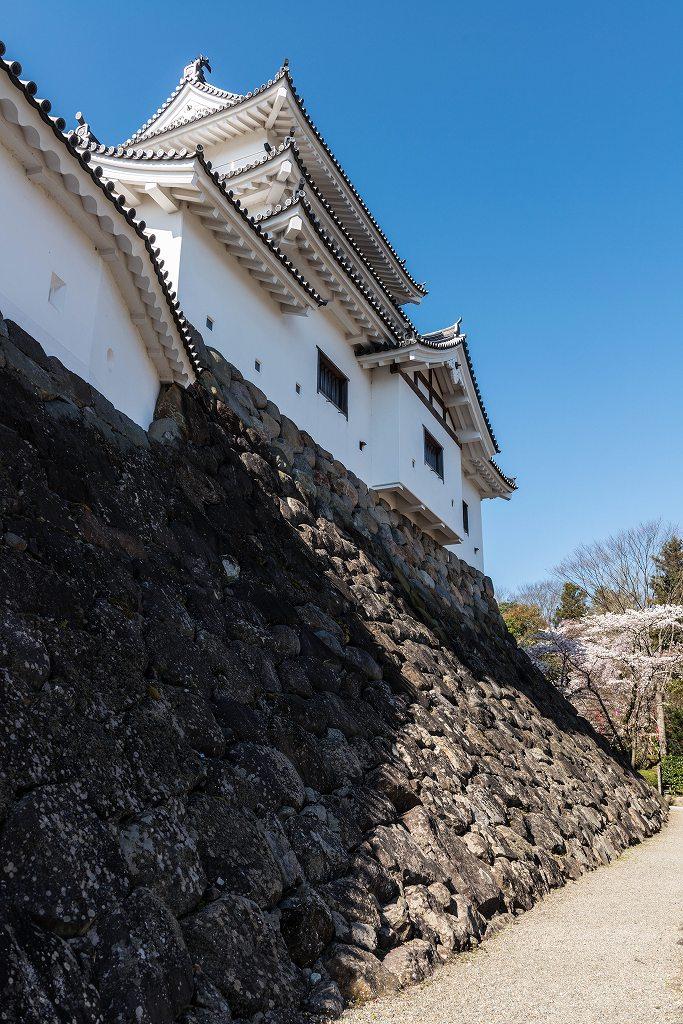 2017.04.14白石城の桜5