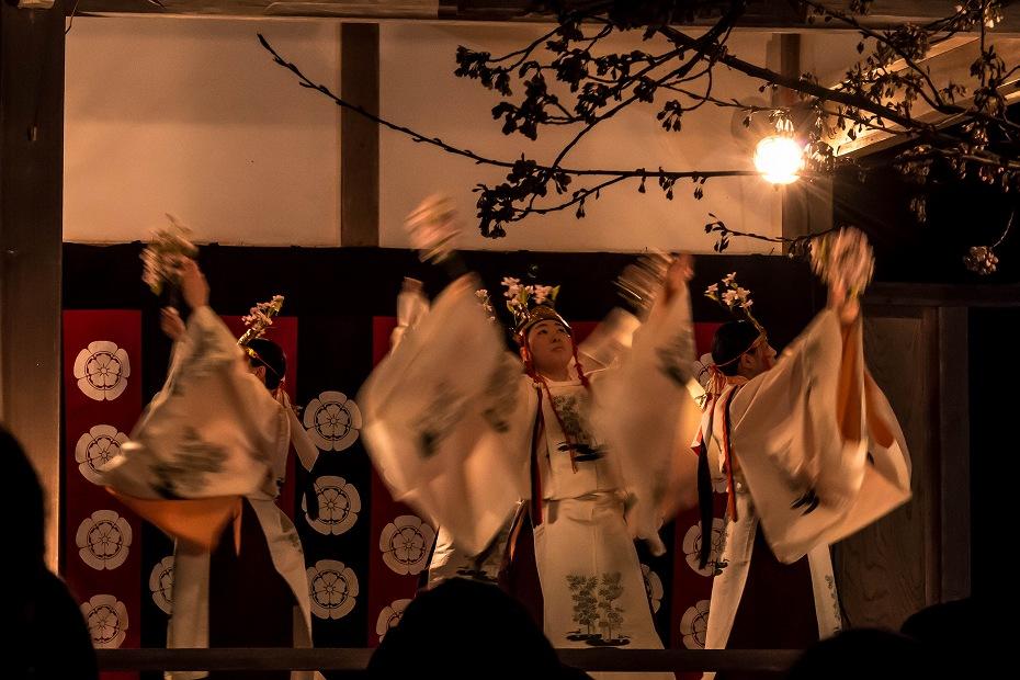 2017.04.15塩釜神社神々の花灯り9