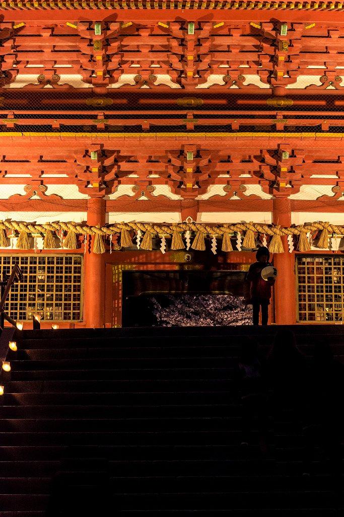 2017.04.15塩釜神社神々の花灯り3