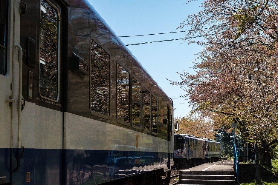 2017.04.24のと鉄道2
