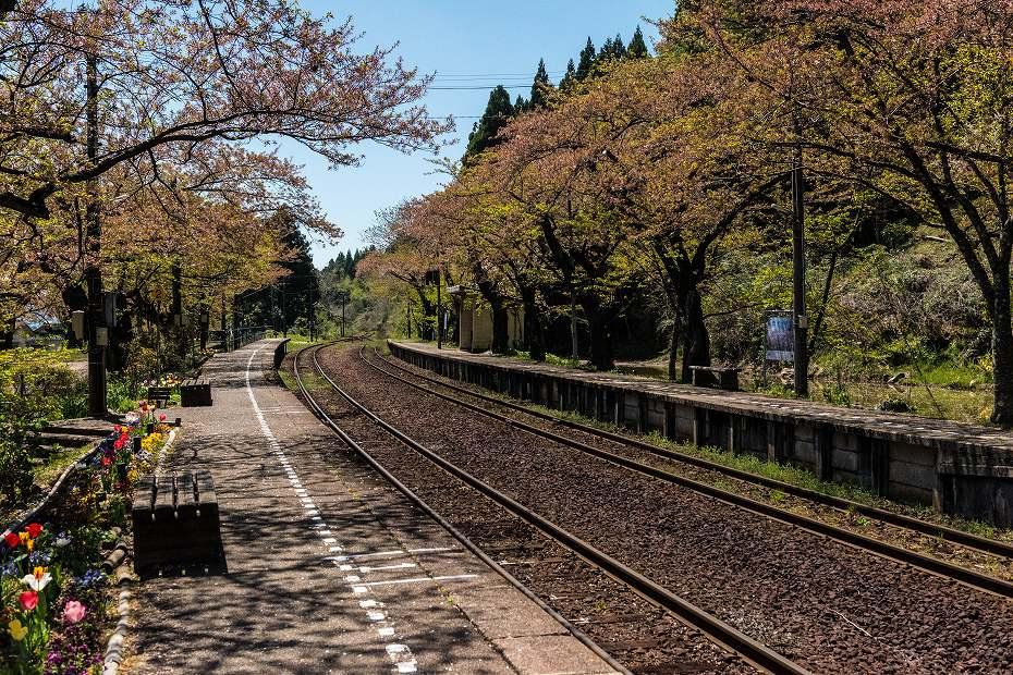 2017.04.24のと鉄道1