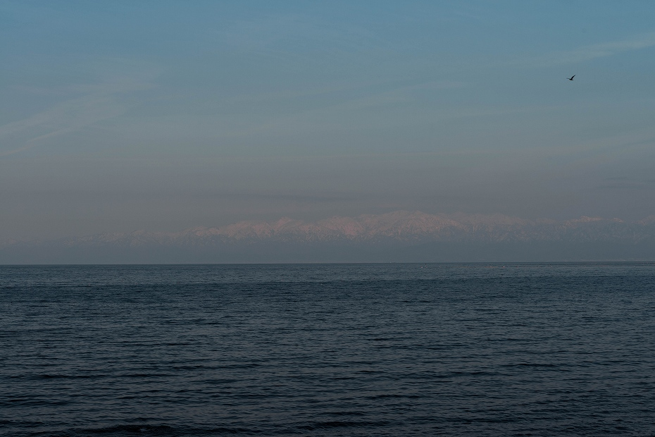 2017.04.24海越えの北アルプス15
