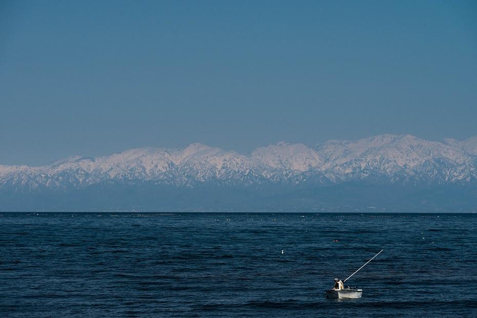 2017.04.24海越えの北アルプス13