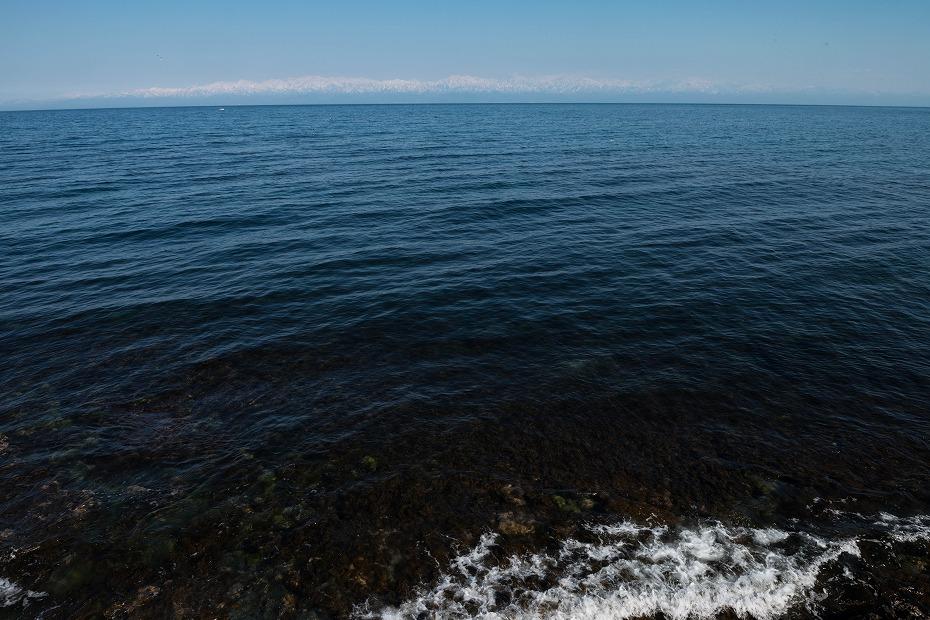 2017.04.24海越えの北アルプス12