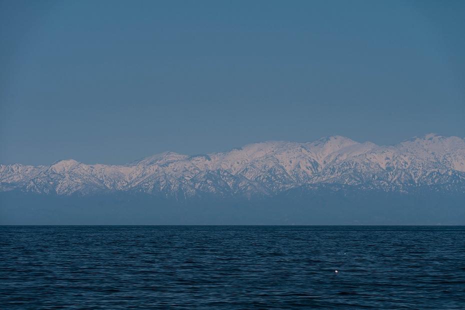 2017.04.24海越えの北アルプス3