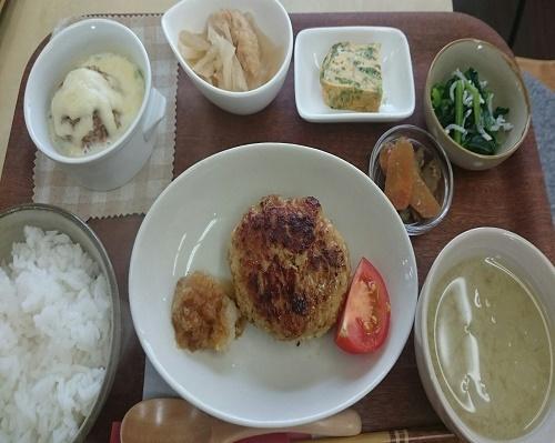 2017-3-1(水) 2