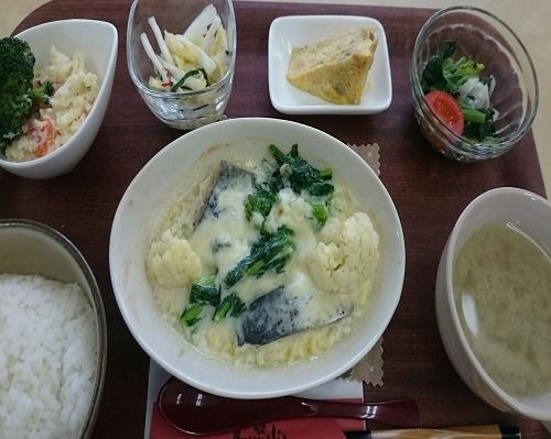 2017-3-10(金) 2