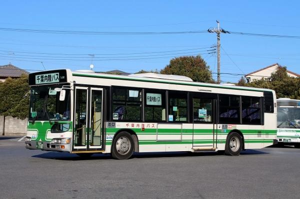 千葉200か・787 1113