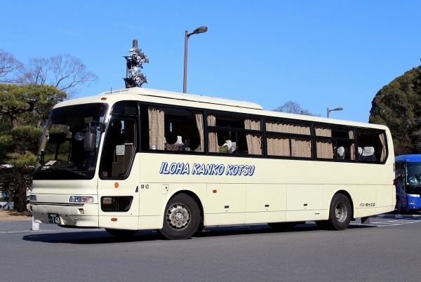 成田232い・168