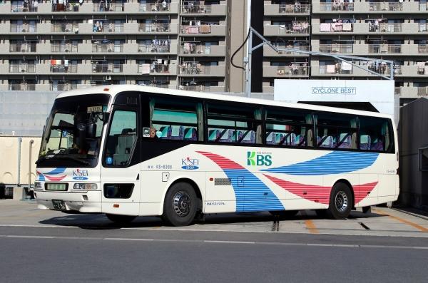 習志野200か・196 KS-6366