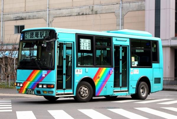 大阪200か1114 7301
