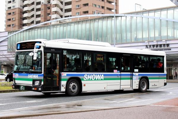 福岡200か3511