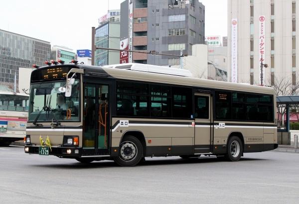 岡山200か1329