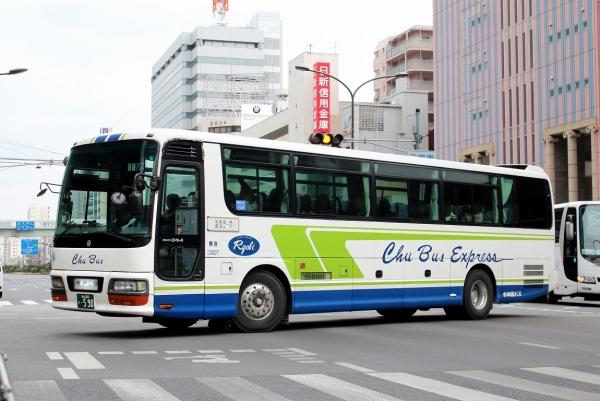福山200か・590 I0007