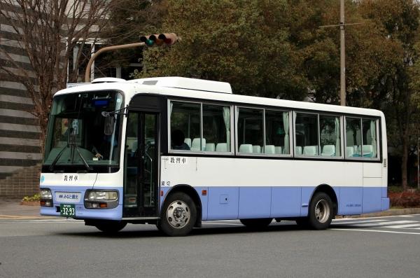 神戸200か3293