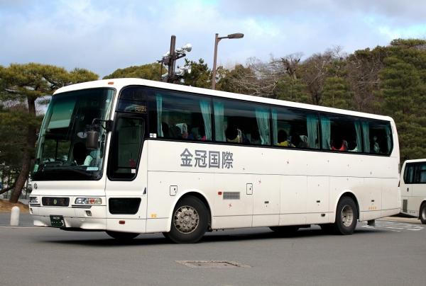 成田200か230い・・・9