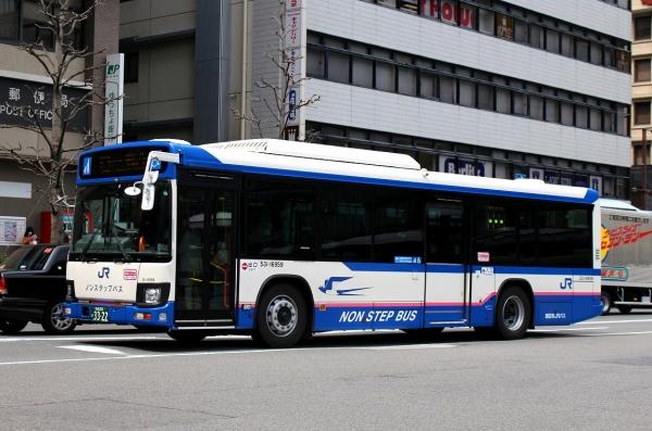京都200か3322 531-16959