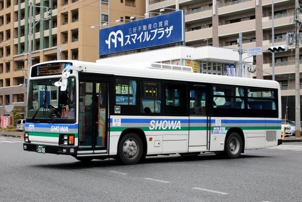 福岡200か3600
