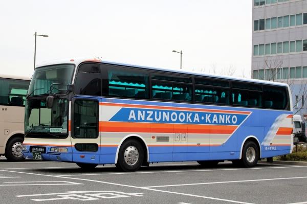 熊本200か1102