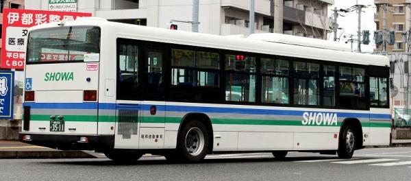 s-Fukuok3511B.jpg