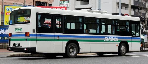 s-Fukuok3600B.jpg