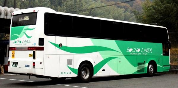 s-Yamagut1031B.jpg
