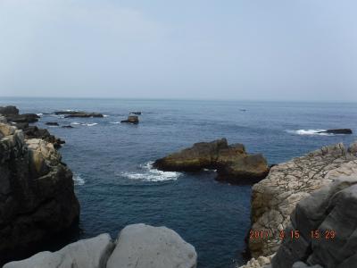 海DSCF1630