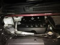 C26エンジンカバー取付イメージ02