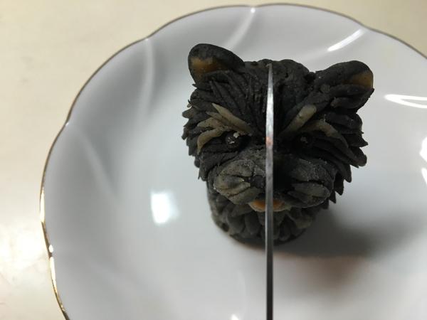 01ケーキ