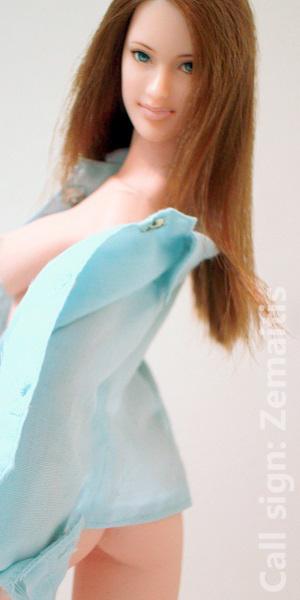 Elena10b4.jpg