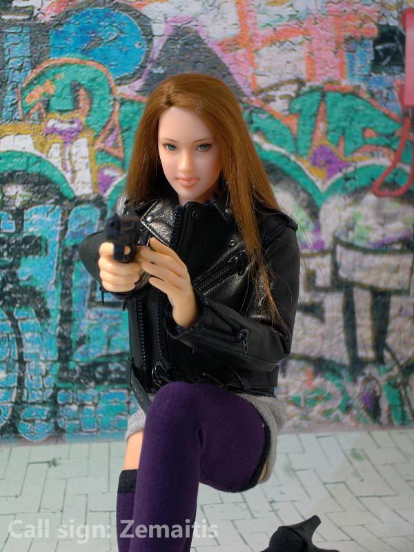 Elena16b2.jpg