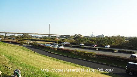 1611-furusato-4.jpg