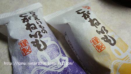 1611-kamisato-2.jpg