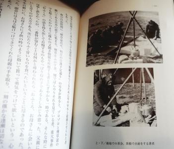 千玄室あゆみ草ページ