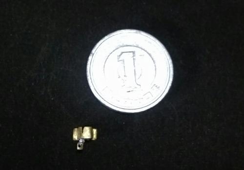 タミヤ ハコスカ tc24-b1 002