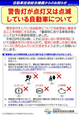simg_0.jpg