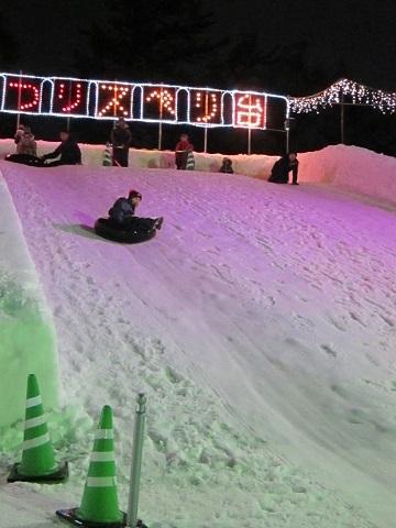 滑り台IMG_4894