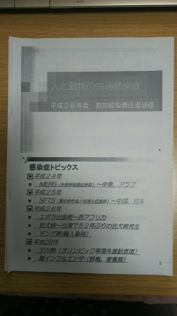 DSC_2026.jpg