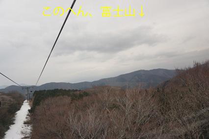 20170308 (3)