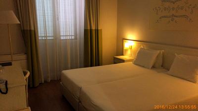 ホテル04