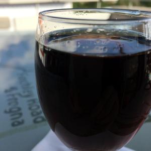 マデイラワイン